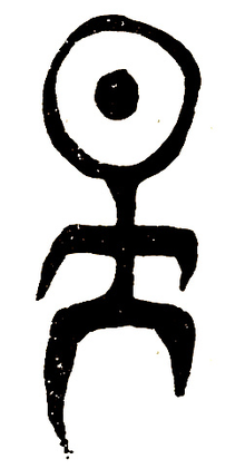 Doodle Style Video Game 90394150 furthermore Hieroglyphics The Greatest Logos In Goth Rock Industrial likewise Oysters Drawing 1449460 besides Cartoon Vector Outline 49458028 likewise Irf3205. on industrial design